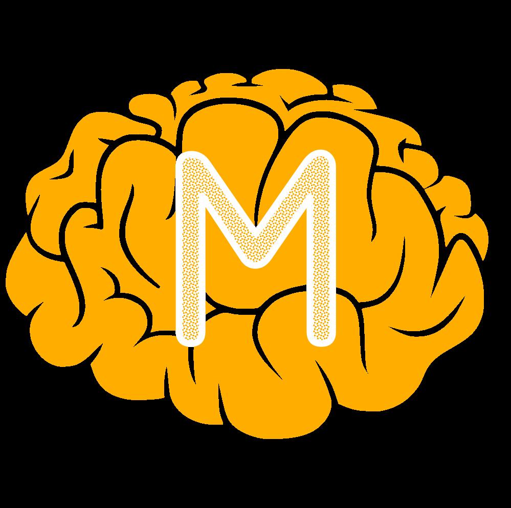 Memento | Logo